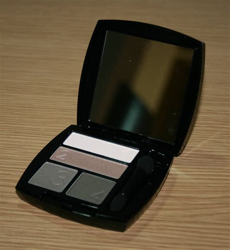 Eyeshadow Avon avon true colour eyeshadow in taupes uk