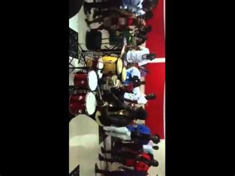 angolan house music africa angola music house music dj afro viva e gelson dias percuss 227 o kim giff agente youtube
