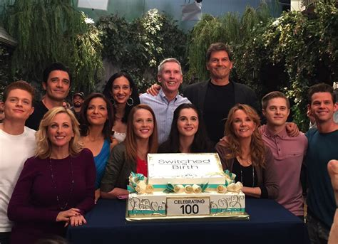 switched at birth season five delayed until 2017 switched at birth freeform sets fifth and final season