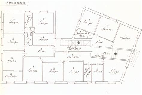 ufficio tavolare trieste piano di divisione in porzioni materiali ufficio tavolare