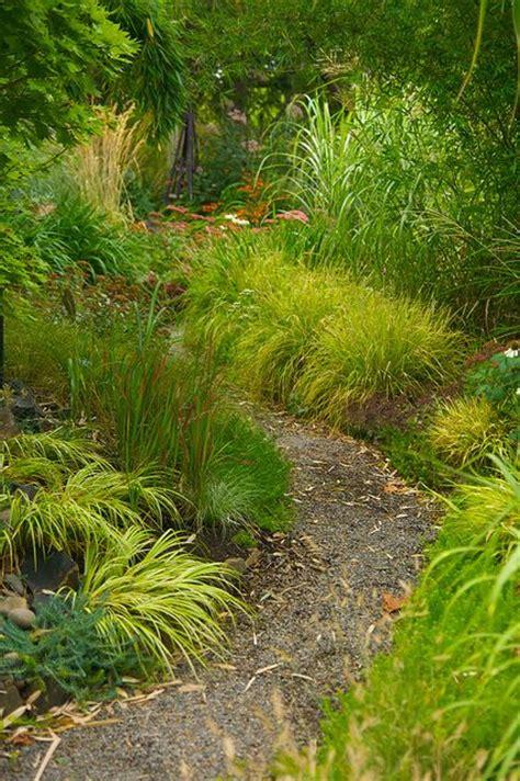 Winding Path Gardens by Winding Garden Path Garden