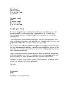 Feedback Letter Template Sample Letter Asking For Feedback Images Frompo