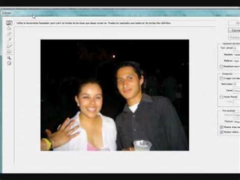poner dos imagenes juntas latex fotomontaje poner una persona en lugar de otra