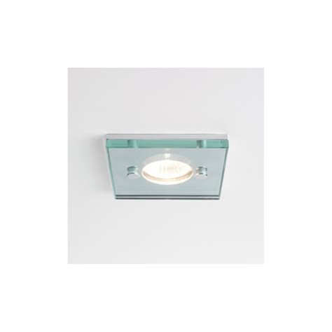 bathroom low voltage downlights 5512 ice square low voltage bathroom downlight