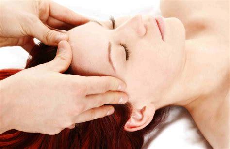 mal di testa e mal di stomaco mal di testa e osteopatia 171 consigli dell osteopata