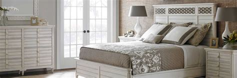floridas premier bedroom furniture store baers furniture ft lauderdale ft myers