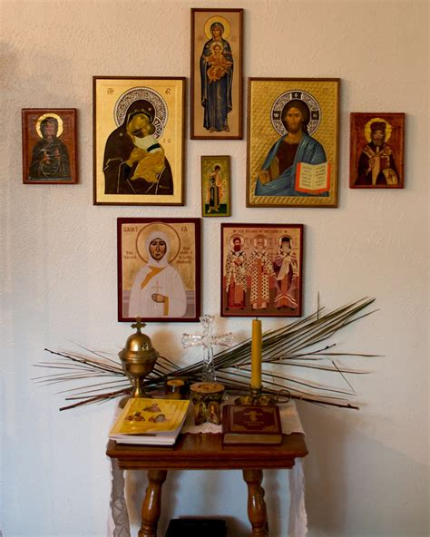 home altars search altar ideas