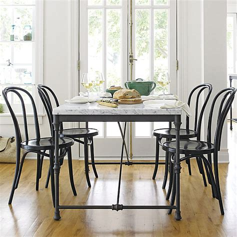 Cafe Style Tables For Kitchen Chic Restaurant Chairs To Enliven Your Dining Experience
