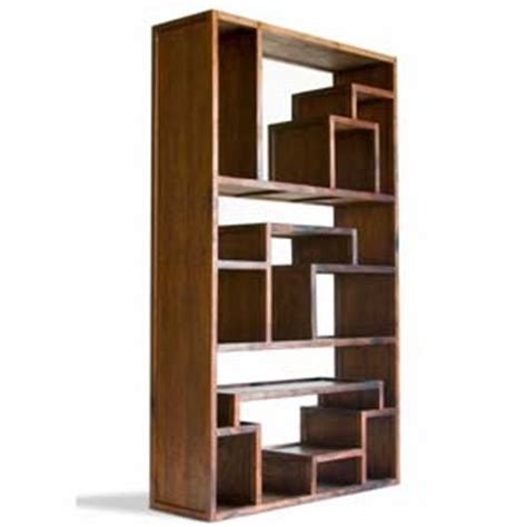 Great Bookcases the great wall bookcase tansu asian furniture boutique