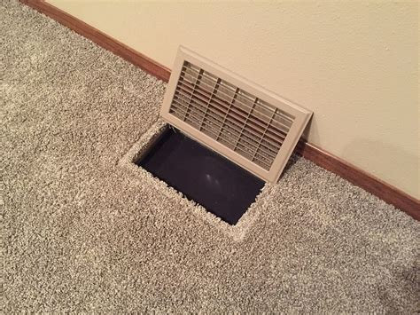 in ceiling subwoofer how to install a in floor or in ceiling subwoofer