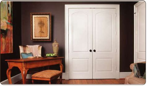 jeld wen molded and flush interior doors sold in seattle