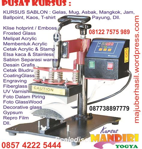 Jual Parfum Laundry Salatiga 301 moved permanently
