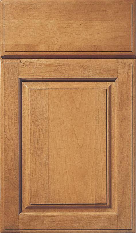 Decora Cabinet Doors Decora Cabinet Doors Kitchen Remodeling Cabinet Door Styles From Decora Kitchen Cabinet Doors