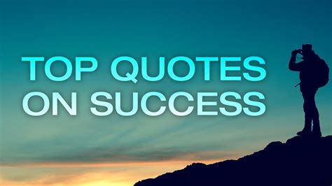 10 Favorite Quotes by Success Image Quotes Www Pixshark Images Galleries