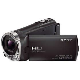 Handycam Sony Hdr Pj410 Garansi Resmi best deals on sony handycam hdr cx330 cameras compare prices on pricespy