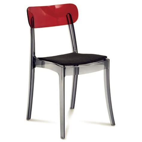 immagini sedie moderne immagine 9 41 sedie moderne 1