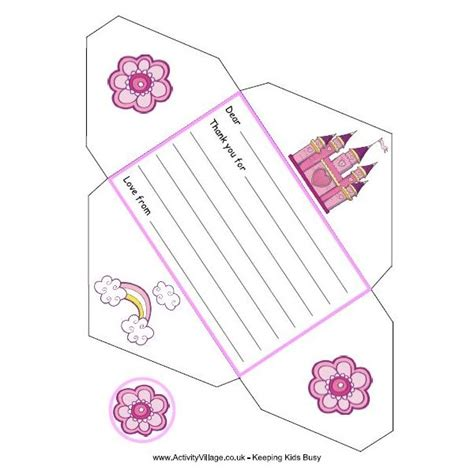 pattern envelope patterns for envelopes 171 free patterns
