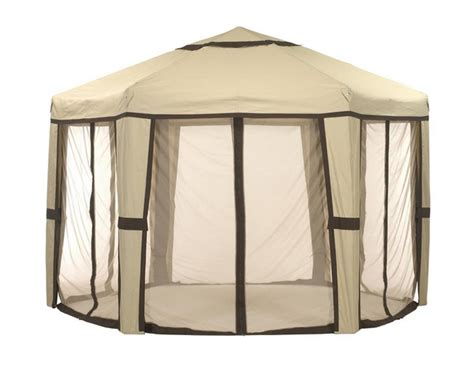pop up gazebo with sides practical option for holidays