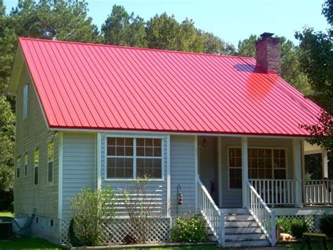 metal roofs installed on homes and commercial buildings 17 best ideas about metal roofing sheets on pinterest