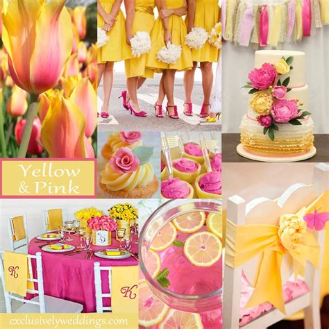 colorful wedding theme designs unique ceremony day ideas holicoffee