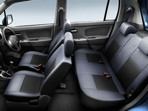 most comfortable car in india most comfortable cars in india which are budget friendly drivespark