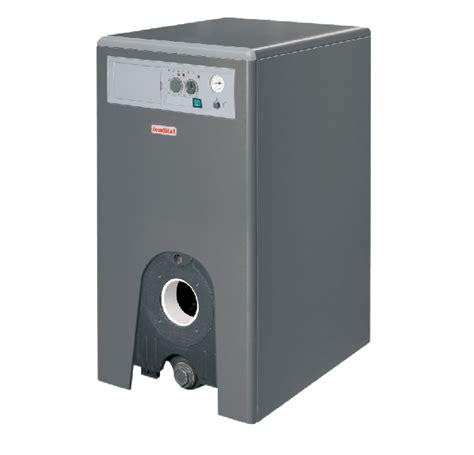 Water Heater Elba elba dual