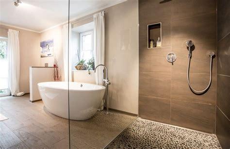 Begehbare Dusche 1 by Begehbare Dusche Einrichtung Badezimmer