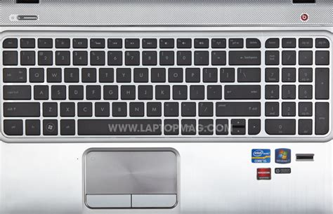 keyboard layout for hp laptop hp pavilion m6t 1002 review notebook review