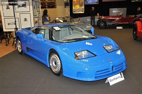 1992 bugatti eb110 1992 bugatti eb110 gt images photo 92 bugatti eb110gt dv