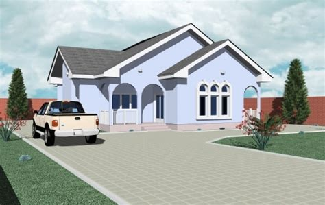 house designs and floor plans ghana amazing ghana house plans images 4moltqa ghana house plans