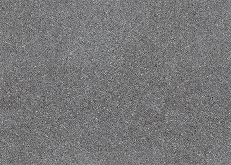 fensterbank granit grau seling exterior 174 gro 223 formatplatte exklusive