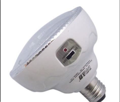 Lu Emergency Led Remote dp led emergency light with remote in pakistan