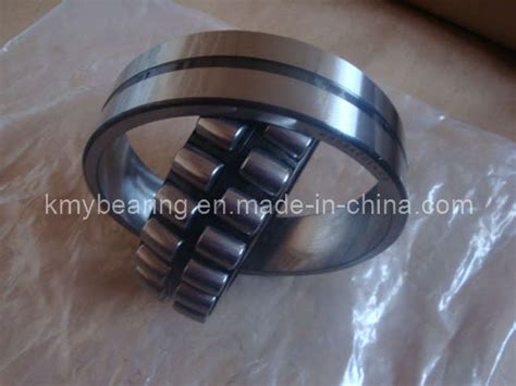 Spherical Roller Bearing 22216 Mbkw33c3 Twb china skf spherical roller bearings 22216 e china skf bearing roller bearing