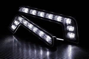 Car Lighting Led Automotive Led Lights Strips Led Bulbs At Carid