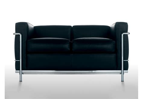costo rivestimento divano divani cassina prezzo divani cassina prezzo biagetti