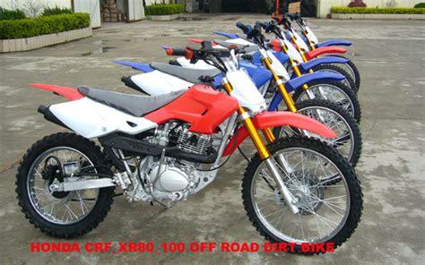 150cc motocross bikes for sale honda 150 motorbike