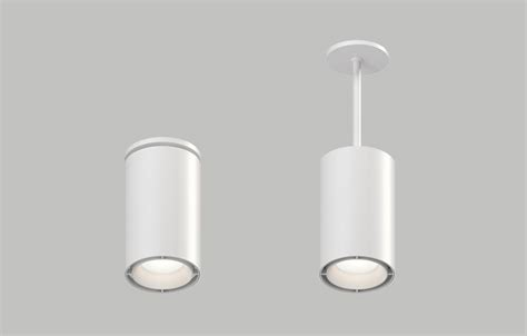 Scroll Sconce Beveled 2 0 Cylinder Downlight Cylinder Pendant Lighting