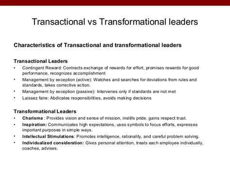 radical transformational leadership strategic for change agents books leadership 1
