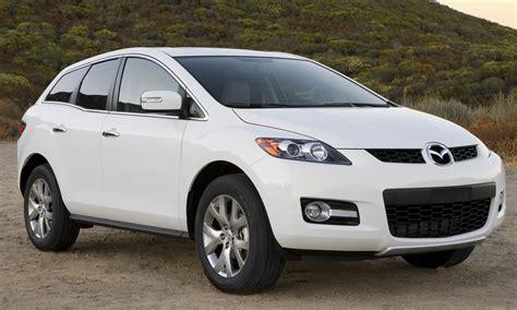 mazda operations automotive safety recalls 187 autonxt