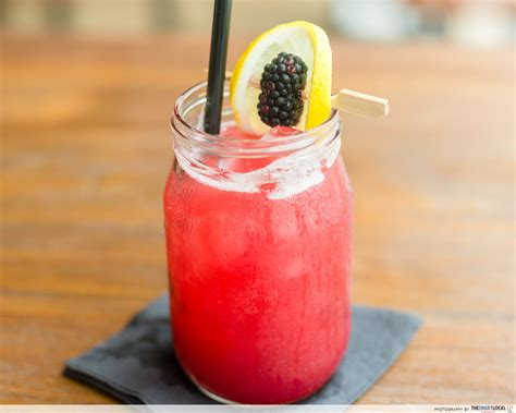 bird blackberry whiskey the bird is mbs s newest restaurant with chicken waffles