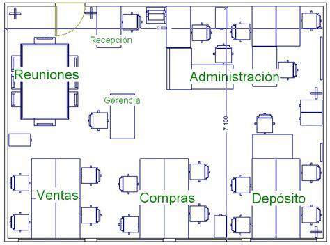 que es layout de una empresa empresa simulada monografias com