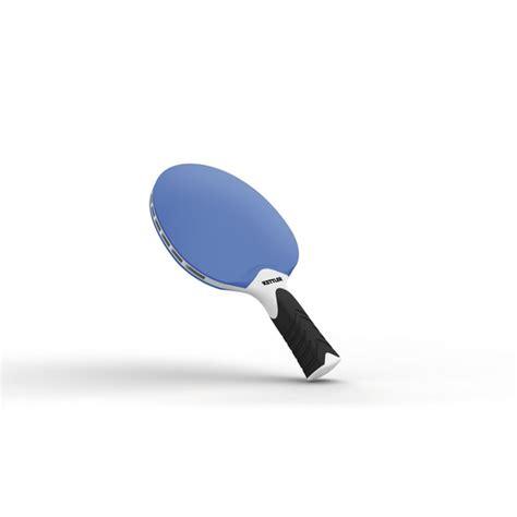 Kettler Grips 4 5mm set kettler play sport4pro