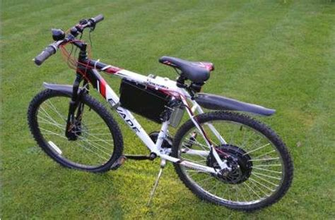 E Bike 9000 W by 2015 Other 900 W For Sale In Essex