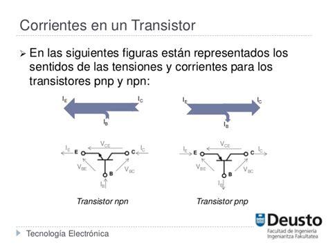 transistor npn y pnp funcionamiento transistor npn funcionamiento 28 images electr 211 nica y automatismos ppt descargar