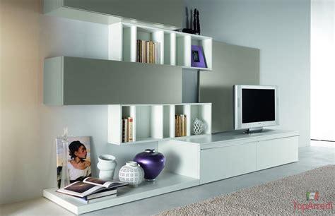 soggiorno moderno bianco soggiorno moderno kartel