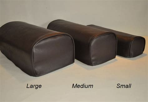 leather sofa arm covers leather sofa arm covers energywarden