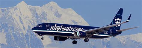 flights  anchorage alaska  seattle wa