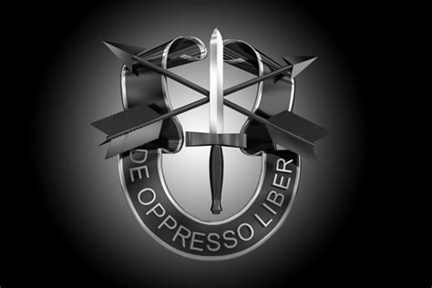 what does sf on logo special forces insignia by grafexecutor on deviantart