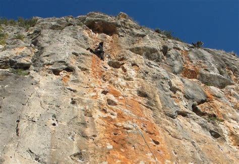 sella sud sud de l espagne sella et gandia escalade guides 06