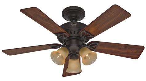 cheap ceiling fans from china hunter beacon hill 42 inch